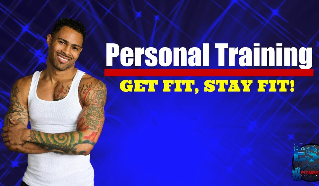 personal trainer training near fitness es3 ad trainers stringer earl batman